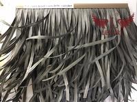 Plastic thatch -PE-B8809